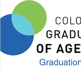5th Graduate Symposium Cologne Graduate School of Ageing Research